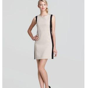 Kate Spade NWT dress